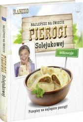 Pierogi Solejukowej - Pierogi Solejukowej