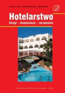 Hotelarstwo 212x300 - Hotelarstwo