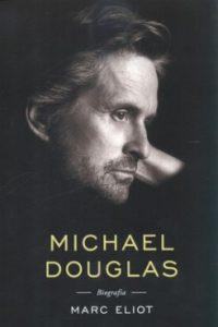 Michael Douglas 200x300 - Michael Douglas. Biografia Marc Eliot