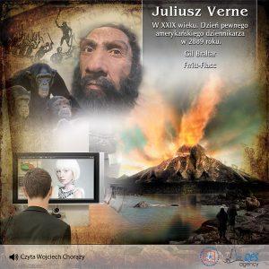 Opowiadania 300x300 - Opowiadania Juliusz Verne