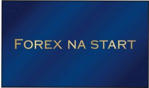 Forex na start 300x178 - Forex na start