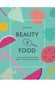 Beauty food 190x300 - Beauty & food Emilie Hebert