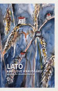 Lato 191x300 - Lato Karl Ove Knausgard