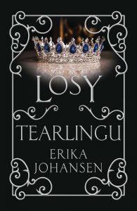 Losy tearlingu 195x300 - Losy tearlingu Erika Johansen