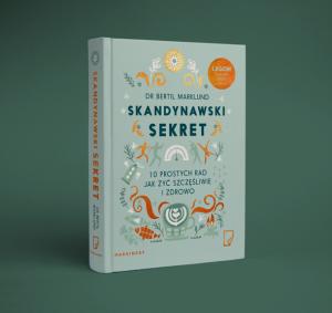 Skandynawski sekret 300x283 - Skandynawski sekret dr Bertil Marklund