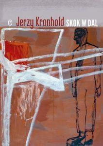 Skok w dal 212x300 - Skok w dal Jerzy Kronhold