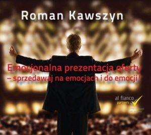 Prawda i charyzma 300x268 - Prawda i charyzma Roman Kawszyn