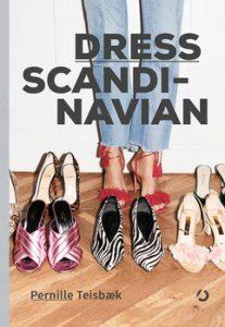 Dress Scandinavian 207x300 - Dress Scandinavian Pernille Teisbaek