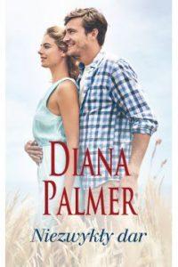 Niezwykly dar 200x300 - Niezwykły dar Diana Palmer