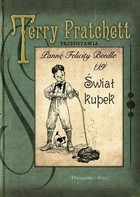 swiat kupek - Świat kupekTerry Pratchett