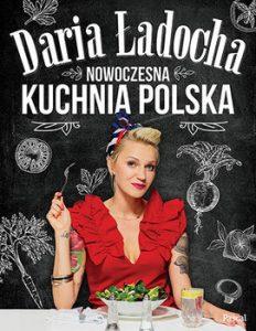 Nowoczesna kuchnia polska 232x300 - Nowoczesna Kuchnia PolskaDaria Ładocha