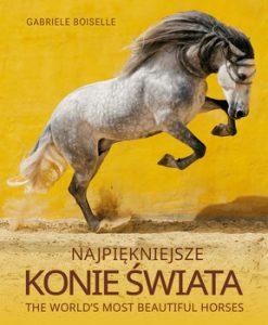 Najpiekniejsze konie swiata 247x300 - Najpiękniejsze konie świata Gabriele Boiselle