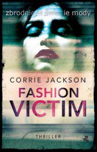 Fashion Victim 192x300 - Fashion VictimCorrie Jackson