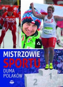 Mistrzowie sportu Duma Polakow 218x300 - Mistrzowie sportu Duma Polaków