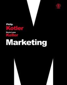 Marketing 234x300 - Marketing Philip Kotler