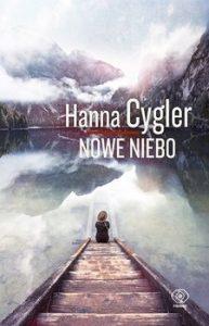 Nowe niebo 193x300 - Nowe niebo Hanna Cygler