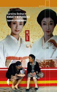 Kwiaty w pudelku 186x300 - Kwiaty w pudełku Japonia oczami kobiet KarolinaBednarz