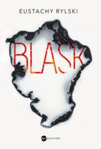 Blask 204x300 - Blask Eustachy Rylski