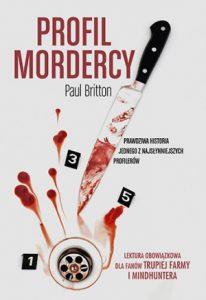 Profil mordercy 206x300 - Profil mordercy Paul Britton