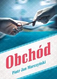 Obchod - ObchódPiotr Jan Marczyński