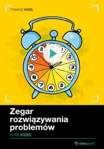 Zegar Rozwiazywania Problemówo 210x300 - Zegar Rozwiązywania Problemów. Kurs video