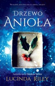 Drzewo Aniola 193x300 - Drzewo AniołaLucinda Riley