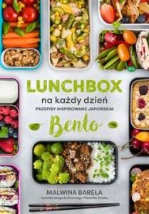 Lunchbox na kazdy dzien 209x300 - Lunchbox na każdy dzień Malwina Bareła