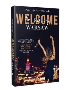 Welcome to Spicy Warsaw 232x300 - Welcome to spicy Warsaw Patrycja Strzałkowska