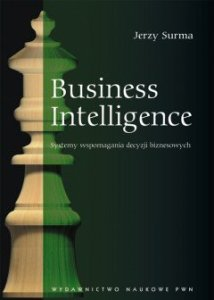 Business Intelligence 214x300 - Business Intelligence Jerzy Surma
