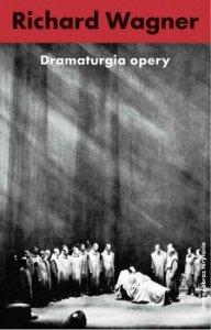 Dramaturgia opery 192x300 - Dramaturgia operyRichard Wagner