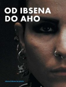 Od Ibsena do Aho 226x300 - Od Ibsena do Aho