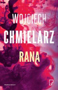 Rana 193x300 - Rana Wojciech Chmielarz