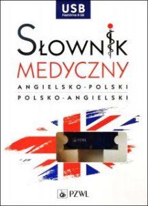 Multimedialny slownik medyczny angielsko polski polsko angielski 216x300 - Multimedialny słownik medyczny angielsko-polski polsko-angielski