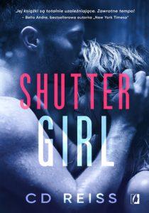 Shuttergirl 210x300 - Shuttergirl Cd Reiss