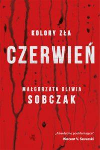 Czerwien 201x300 - Czerwień Kolory złaMałgorzata Oliwia Sobczak