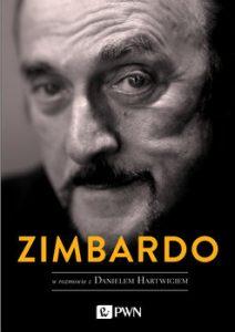 Zimbardo w rozmowie z Danielem Hartwigiem 212x300 - Zimbardo w rozmowie z Danielem Hartwigiem