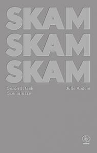 SKAM Sezon 3 Isak 190x300 - Skam Sezon 3 IsakJulie Andem