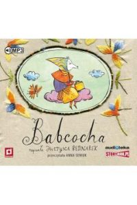 Babcocha 200x300 - Babcocha Justyna Bednarek