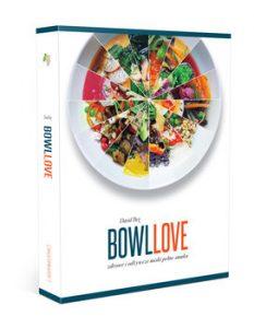 Bowllove 233x300 - BowlLoveDavid Bez