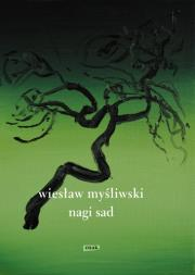 Nagi sad - Nagi sadWiesław Myśliwski