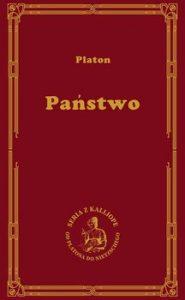 Platon 185x300 - PaństwoPlaton