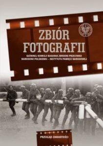 Zbior fotografii 211x300 - Zbiór fotografii Głównej Komisji Badania Zbrodni przeciwko Narodowi Polskiemu
