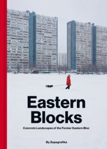 Eastern Blocks 215x300 - Eastern Blocks