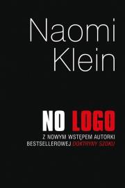No Logo - No logoNaomi Klein