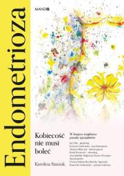Endometrioza - EndometriozaKarolina Staszak