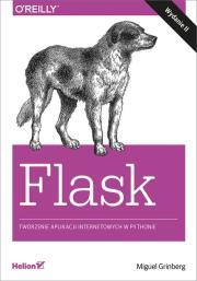 Flask - Flask Miguel Grinberg