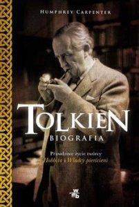 Tolkien. Biografia 201x300 - Tolkien BiografiaHumphrey Carpenter