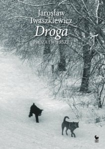 Droga. Proza i wiersze - Droga Proza i wierszeJarosław Iwaszkiewicz