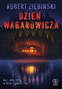 Dzien wagarowicza - Dzień wagarowiczaRobert Ziębiński