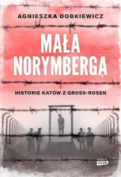 Mala Norymberga - Mała NorymbergaAgnieszka Dobkiewicz